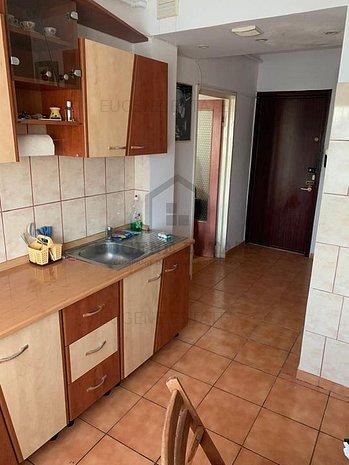 Apartament deosebit POLITEHNICA - imaginea 1