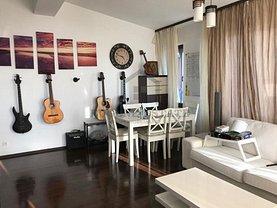 Apartament de vânzare sau de închiriat 3 camere, în Bucuresti, zona Jiului