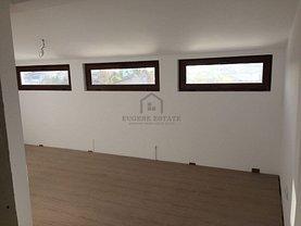 Apartament de vânzare 5 camere, în Bucuresti, zona Damaroaia