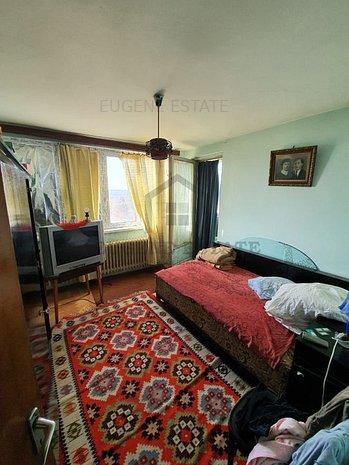 Apartament 2 camere parc Ior - imaginea 1