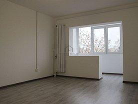 Apartament de vânzare 2 camere, în Bucuresti, zona Apusului