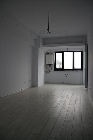 Apartament 2 camere decomandat bloc nou - Grozavesti - imaginea 1