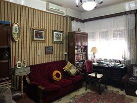 Apartament de vânzare 2 camere, în Bucuresti, zona P-ta Rosetti