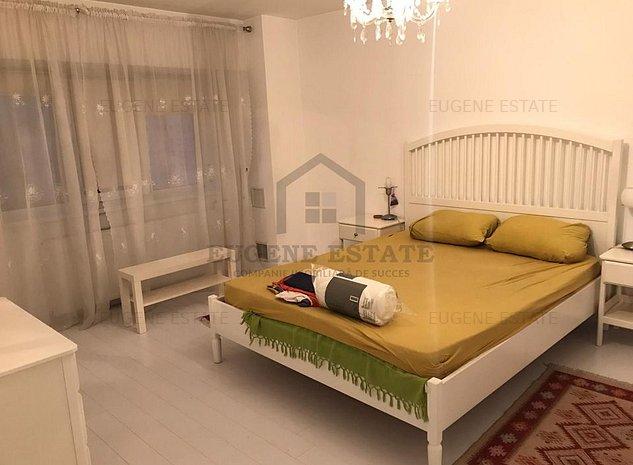 Apartament luxos in centrul Bucurestiului! - imaginea 1