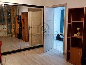 Apartament de vânzare sau de închiriat 2 camere, în Bucuresti, zona Baba Novac
