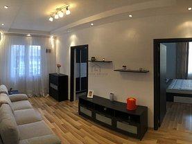 Apartament de vânzare 4 camere, în Bucureşti, zona Coşbuc