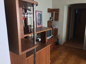 Apartament de închiriat 3 camere, în Bucuresti, zona Clabucet