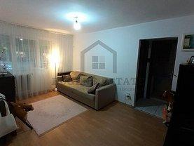 Apartament de vânzare 2 camere în Bucuresti, Berceni