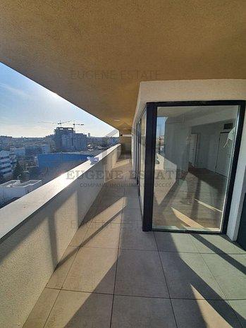 Apartament 2 camere Aviatiei Apartaments - imaginea 1
