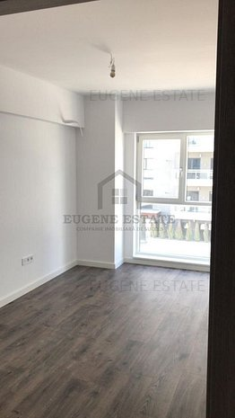 apartament 2 camere in zona Nord - Metrou Pipera - imaginea 1