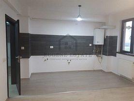 Apartament de vânzare 2 camere, în Bucureşti, zona Sălaj