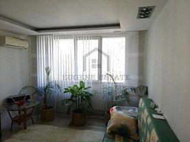 Apartament de vânzare 4 camere, în Bucureşti, zona Prelungirea Ghencea