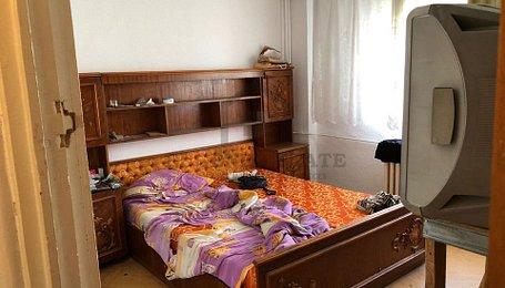 Apartamente Bucureşti, Moşilor