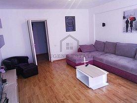 Apartament de vânzare 3 camere, în Bucureşti, zona Lacul Morii