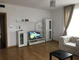 Apartament de vânzare 3 camere, în Bucuresti, zona Splaiul Unirii