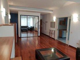 Apartament de închiriat 3 camere, în Bucureşti, zona Casin