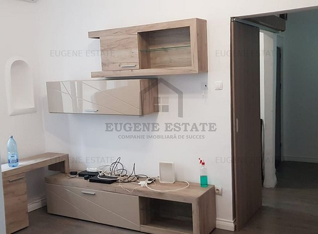 Apartament 2 Camere Calea Grivitei - imaginea 1