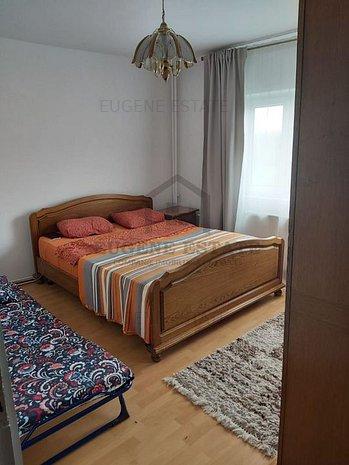 Apartament 2 camere Maior Bacila(Colentina) - imaginea 1