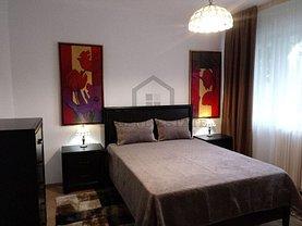 Apartament de vânzare sau de închiriat 2 camere, în Bucureşti, zona Cotroceni