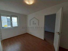 Apartament de vânzare 2 camere, în Bucureşti, zona Ferentari
