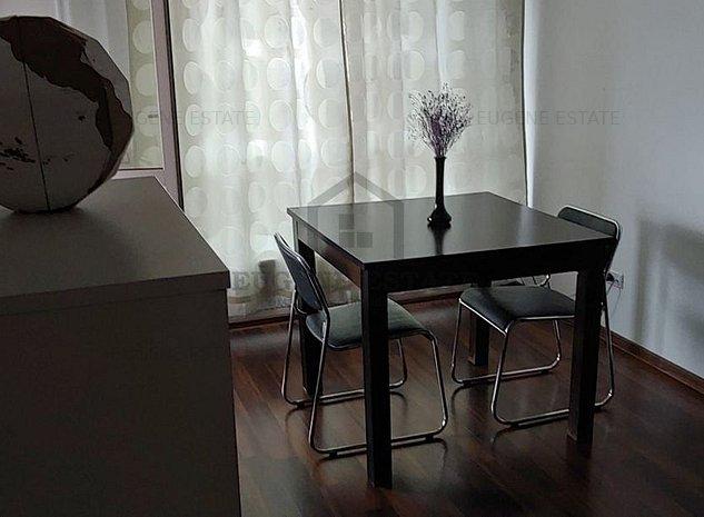Apartament 2 camere Brancoveanu- Secuilor - imaginea 1