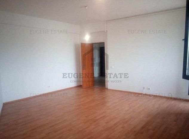 Apartament 2 camere, Damoroaia - imaginea 1