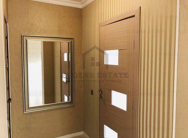 Apartament 2 camere, zona Parcul IOR - Nicolae Grigorescu - imaginea 1