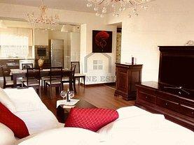 Apartament de vânzare 4 camere, în Bucureşti, zona Dudeşti