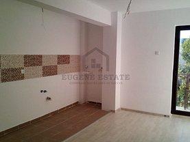 Apartament de vânzare 3 camere, în Bucureşti, zona Alexandriei