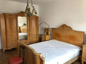 Apartament de vânzare 3 camere, în Bucuresti, zona Gradina Icoanei