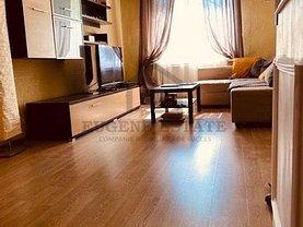 Apartament de vânzare 4 camere, în Bucureşti, zona Fizicienilor