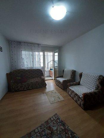 Apartament 2 camere - Drumul Taberei - imaginea 1