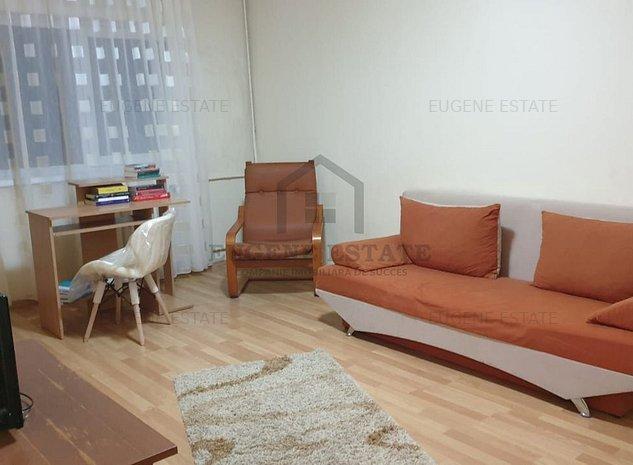 Apartament 2 camere Rahova - imaginea 1