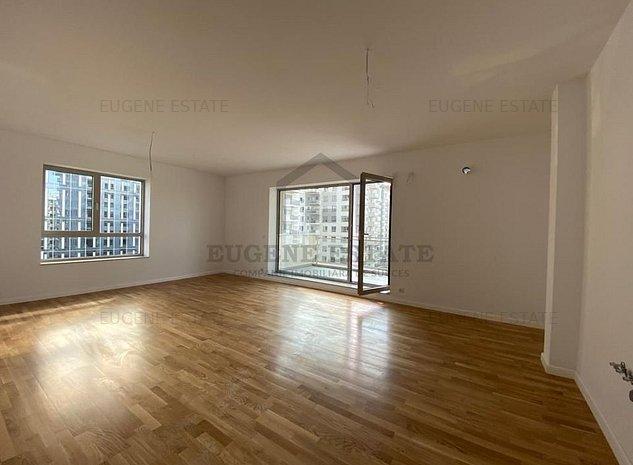 Apartament 4 camere Luxuria Residence - imaginea 1