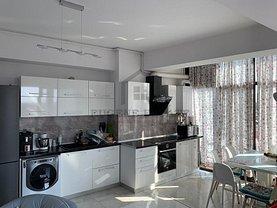 Apartament de vânzare 3 camere, în Bucureşti, zona Ferentari