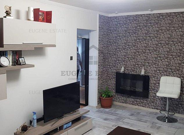 Apartament 3 camere Rahova, Comision 0% - imaginea 1