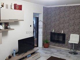 Apartament de vânzare 3 camere, în Bucureşti, zona Sebastian