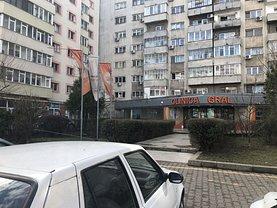 Garsonieră de vânzare, în Bucureşti, zona Ştefan cel Mare