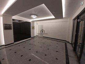 Apartament de vânzare 2 camere, în Voluntari, zona Ultracentral