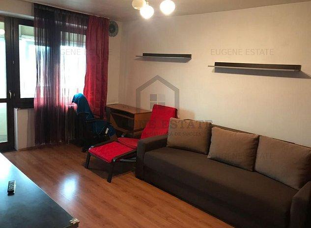 Apartament 2 camere zona Colentina - imaginea 1