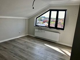 Apartament de vânzare 2 camere, în Bucureşti, zona Domenii