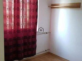 Apartament de vânzare 3 camere, în Bucureşti, zona Baicului