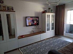 Apartament de vânzare 2 camere, în Chiajna, zona Uverturii