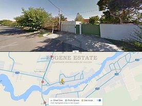 Casa de vânzare 5 camere, în Tancabesti