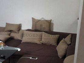 Casa de vânzare 2 camere, în Bucureşti, zona Moşilor