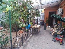 Casa de vânzare 4 camere, în Bucureşti, zona Progresul