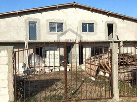 Casa de vânzare 4 camere, în Pantelimon, zona Nord
