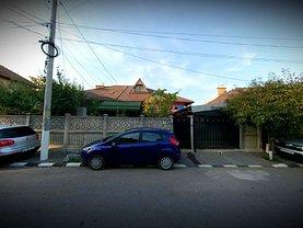 Casa de vânzare 2 camere, în Bucuresti, zona Regie