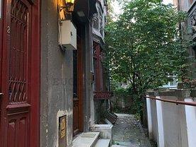 Casa de vânzare 5 camere, în Bucuresti, zona P-ta Unirii