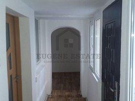 Casa de vânzare 3 camere, în Bucureşti, zona Mihai Bravu